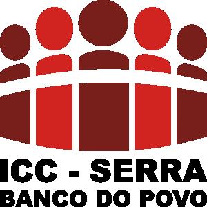 ICC SERRA Missão, Visão, Princípios e Valores
