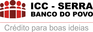 ICC SERRA - Banco do Povo