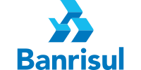 Logo Banrisul