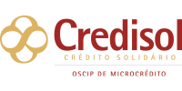 Logo Credisol