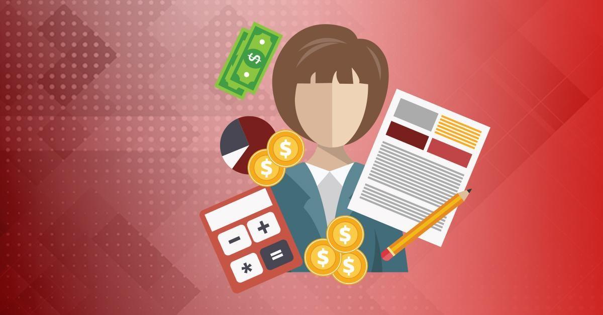 VOCÊ SABE COMO FAZER O CONTROLE FINANCEIRO DA SUA EMPRESA?