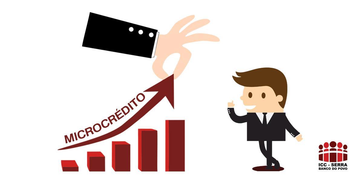 A importância do microcrédito para o desenvolvimento econômico e social