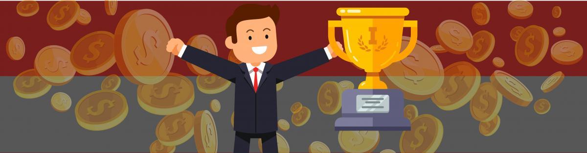 Como adquirir crédito para Microempreendedor Individual - MEI