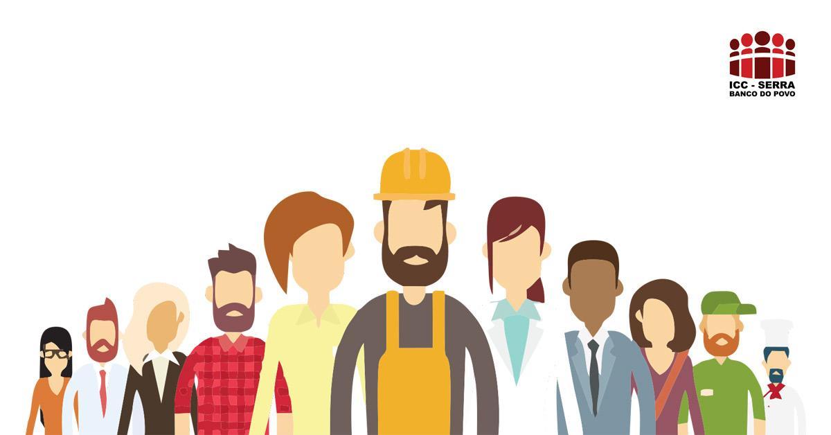 Microempreendedor individual: Entenda o que é MEI