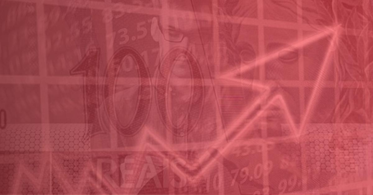 De olho no futuro: Precisando de dinheiro para alavancar o seu negócio?