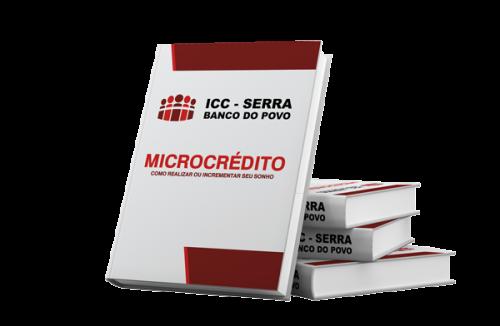 Microcrédito: Como Realizar Seu Sonho